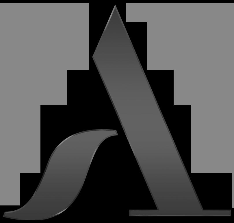 Axelsons SPA - webbutik